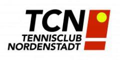 Der Tennisclub in Wiesbaden Nordenstadt